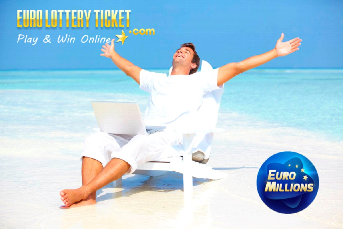 Play austrian lotto online: price comparison at lotto.eu