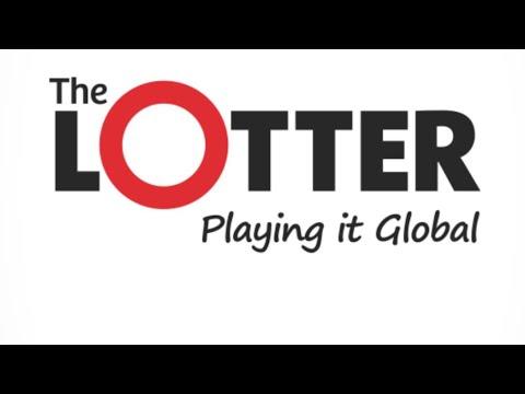 Проверка и отзывы о сайте icelotto.com