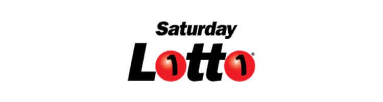 Австралия - лото среды(wednesday tattslotto)   big lottos