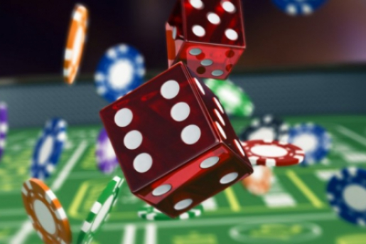 الموقع الرسمي Oz Lotto من أستراليا - التذاكر, المراجعات والنتائج, لعب على الانترنت | لوتو كبير