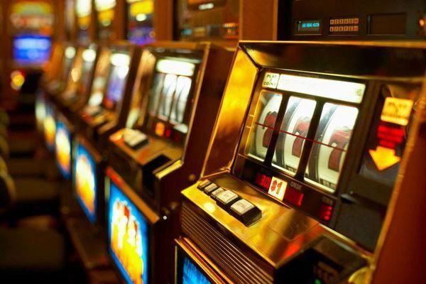 По-крупному в лотереи выигрывают лишь путешественники во времени | esoreiter