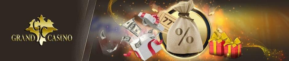 Бонус плюс от приватбанка: условия, плюсы и минусы