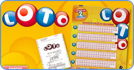 French loto official