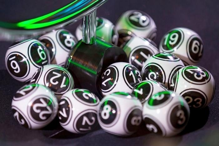 Заговор на выигрыш в лотерею - как заговорить лотерейный билет без последствий