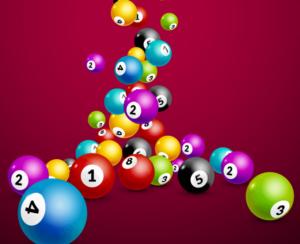 Южно-африканская лотерея daily lotto