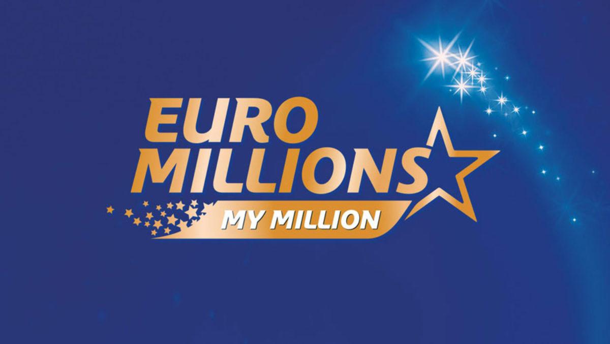 Résultat euromillions : tirage du mardi 8 octobre 2019