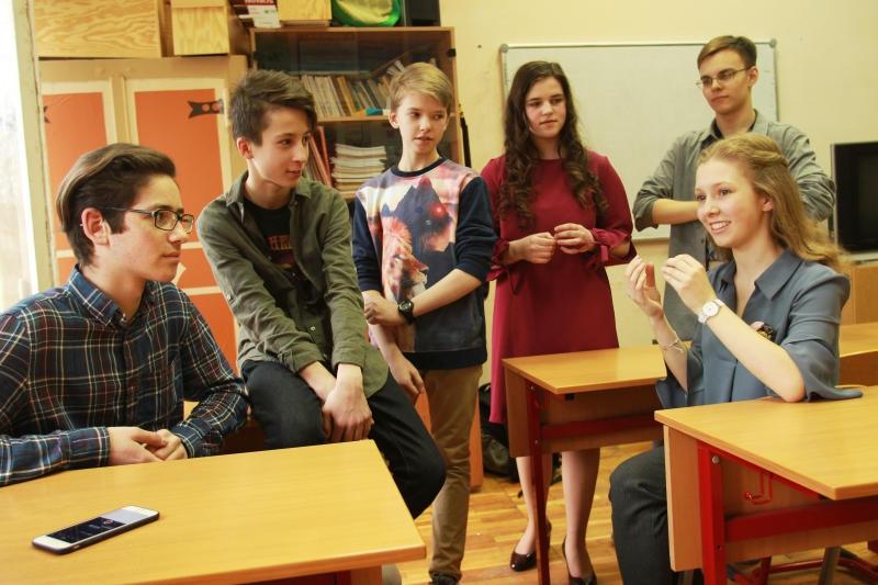 Литературное лото «книжкины вопросы». воспитателям детских садов, школьным учителям и педагогам - маам.ру