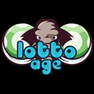 Лотерейный синдикат - lottery syndicate