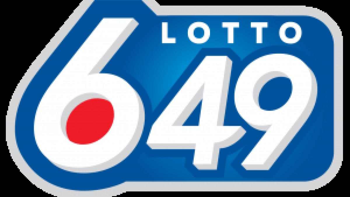 Финляндия veikkaus lotto — большие шансы, отличные призы, низкие цены на билеты