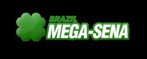 Quina brazil matrix