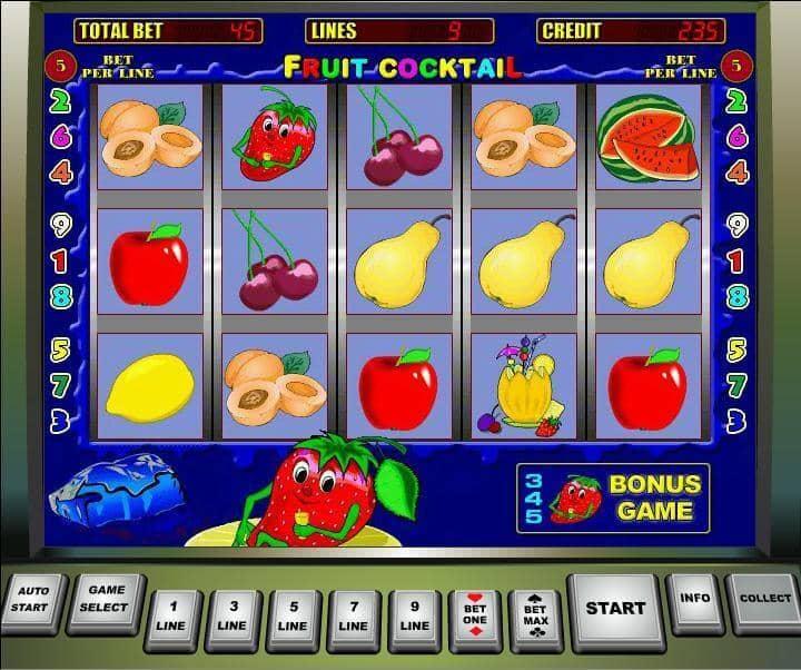 Казино космолот ᐈ играть онлайн на деньги в сosmolot