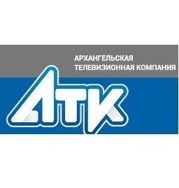 Франшиза 24 градуса, alko-24.ru