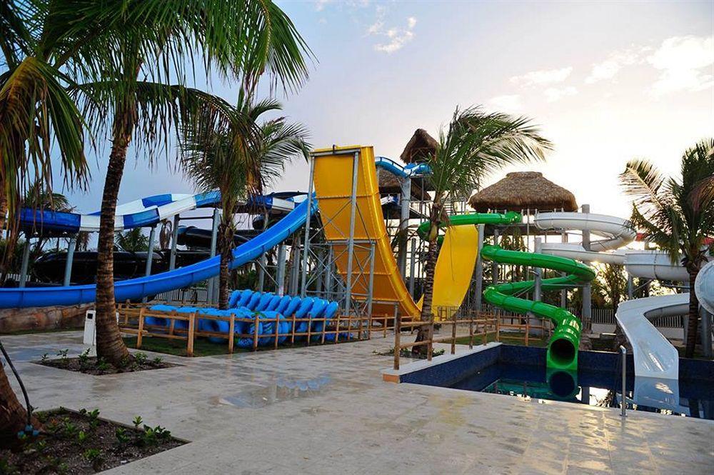 Туризм в доминиканской республике - официальный сайт - godominicanrepublic.com