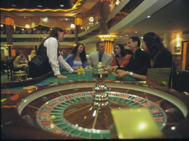 Перуанская лотерея tinka (6 из 45)