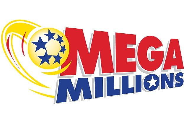 Buy us mega millions tickets online | us-megamillions.com
