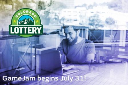 Секреты лотерей раскрыты. 100% результат!