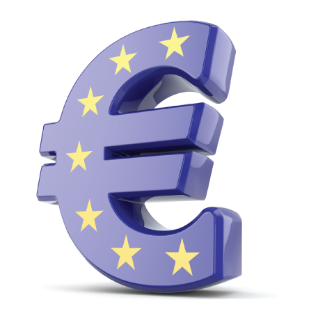 Европейские лотереи — как купить билет русскому игроку