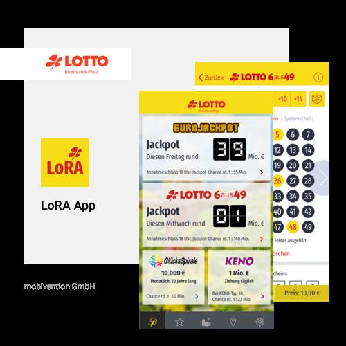 Сайт westlotto.de - онлайн сео / seo проверка анализ аудит сайта westlotto.de | портал whois.uanic.name