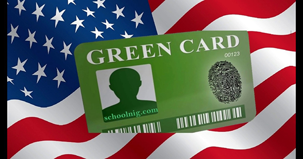 Dv-2021 lottery information, diversity visa (dv) application form, dv 2021 green card