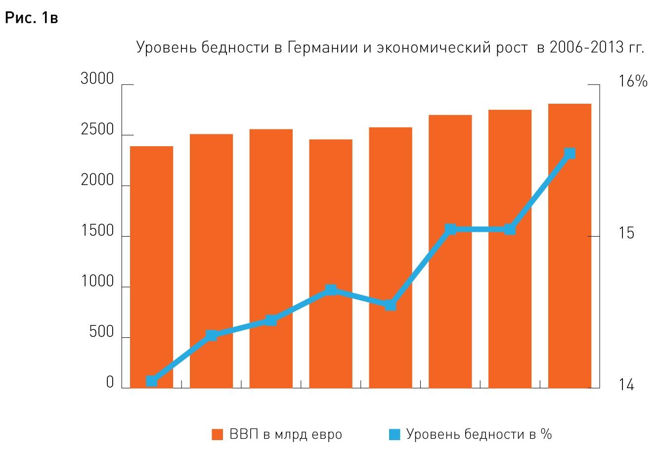 Отдых на антигуа и барбуде 2020 - 2021 - цены, интересные факты, места, все о антигуа и барбуде turizm.ru
