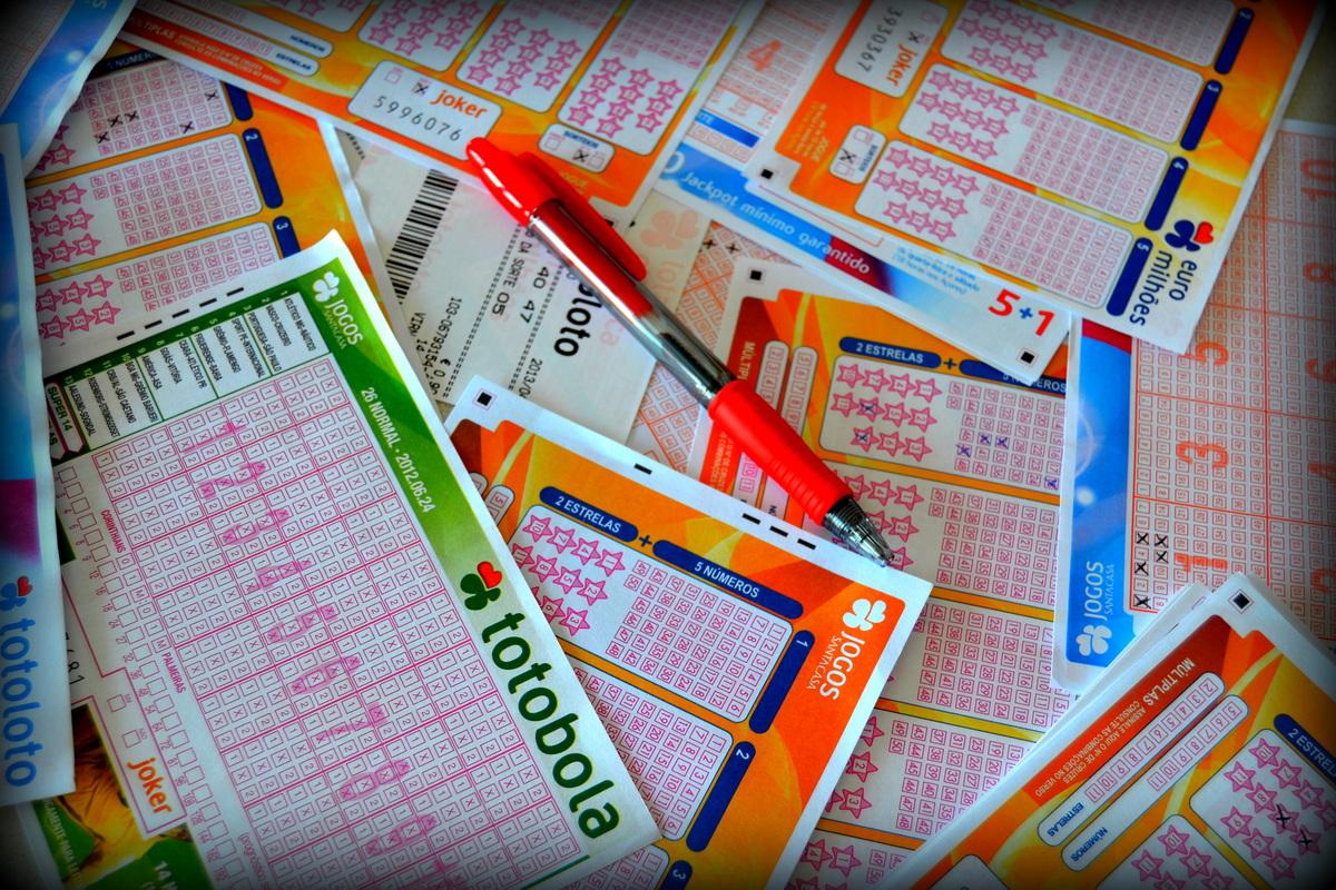 Результаты лотереи «евромиллионы» за 11 августа 2020