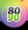 Правила лотереи «бинго 75». как купить и проверить билет онлайн