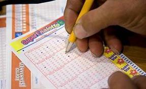 Baloto colombia - лучшая колумбийская лотерея!   big lottos