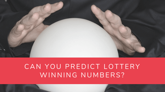 Best online lottery in india (2020 complete guide)