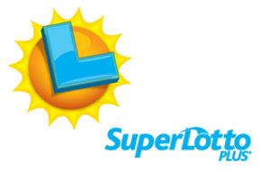 Spil superenalotto online: prissammenligning på lotto.eu