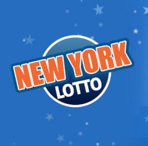Итальянская лотерея superenalotto — правила + инструкция: как купить билет из россии   лотереи мира