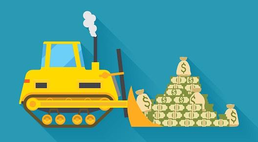Mega millions winners | largest jackpots