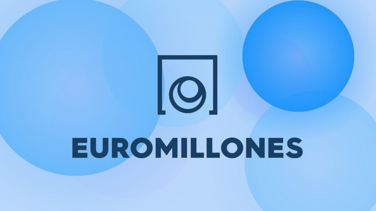 Cambios en euromillones. línea temporal