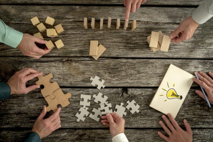 Стратегия игры в лотерею. ставки на лотереи в букмекерских конторах: от новичка до беттера. как выбрать лотерейный билет, чтобы выиграть
