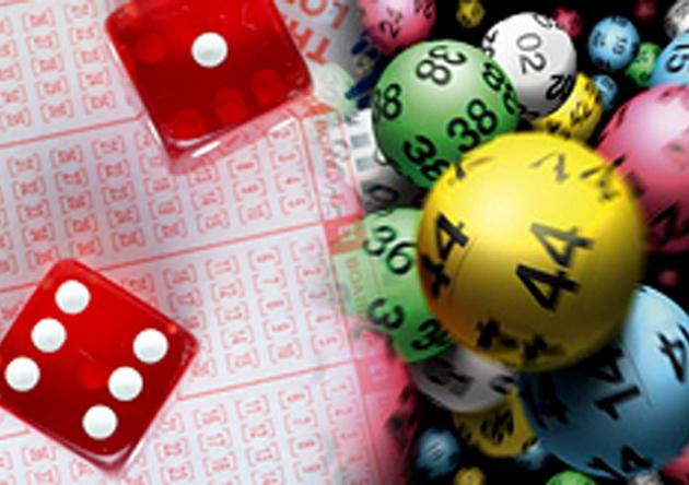 Как играют в жилищную лотерею: правила, шансы на победу и результаты