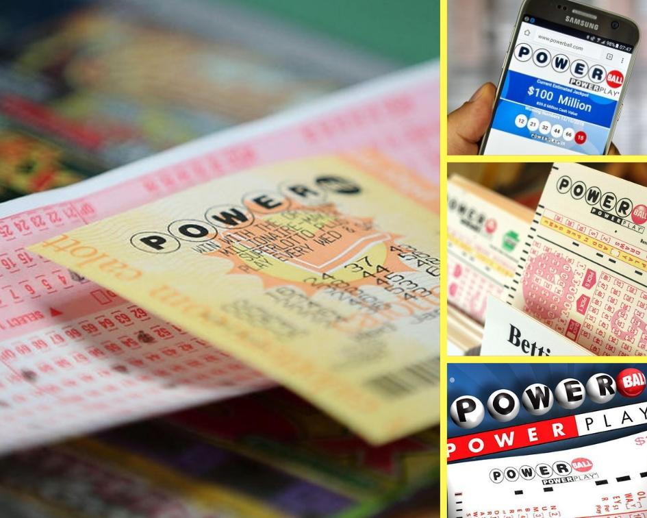 Что такое мультипликатор «powerplay» в лотерее powerball american? как работает этот параметр? | лотерея powerball