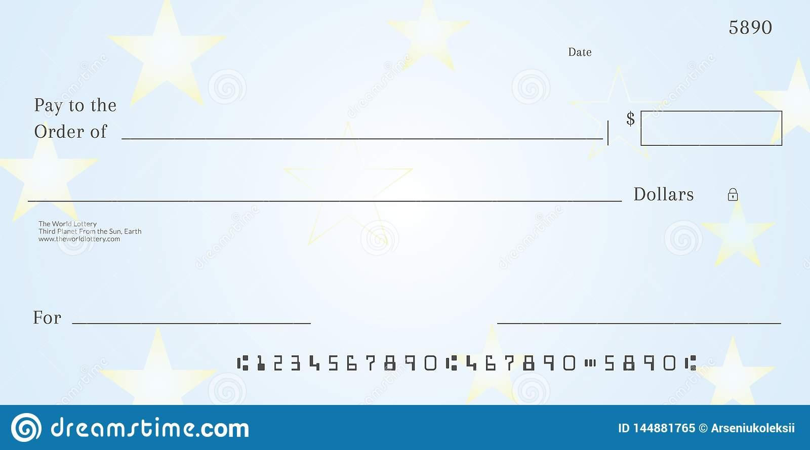 Проверить лотерейный билет онлайн в 1 клик