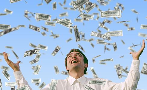 Лучшие лотереи в россии в которые реально выиграть большие деньги
