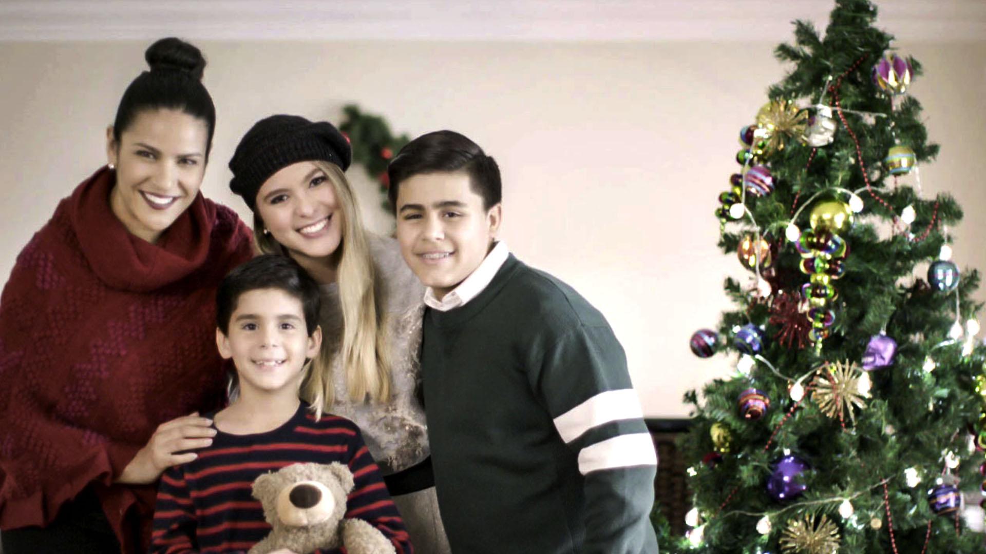 Milagros de navidad - milagros de navidad - qwe.wiki