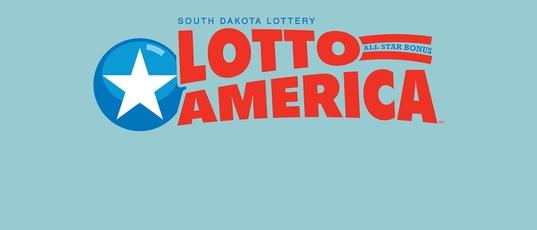 Посредник lotto agent — отзывы играющих: стоит ли доверять? | лотереи мира