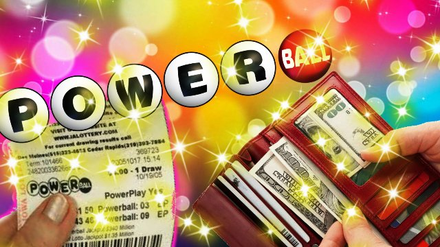Правила игры. для того, чтобы играть в американской лотерее powerball. история правил игры изменений.