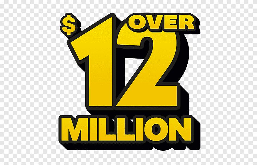 Big lottos   мировые лотереи