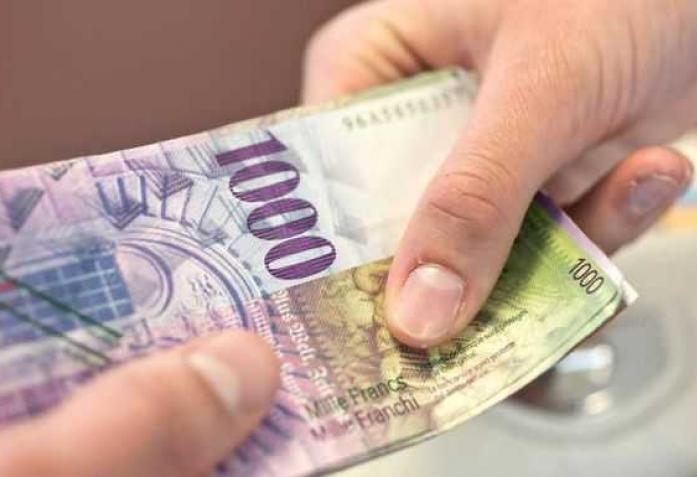 Наиль забиров, гк «плезир»: «долларовых миллионеров определяют вовсе не по годовым или месячным доходам»