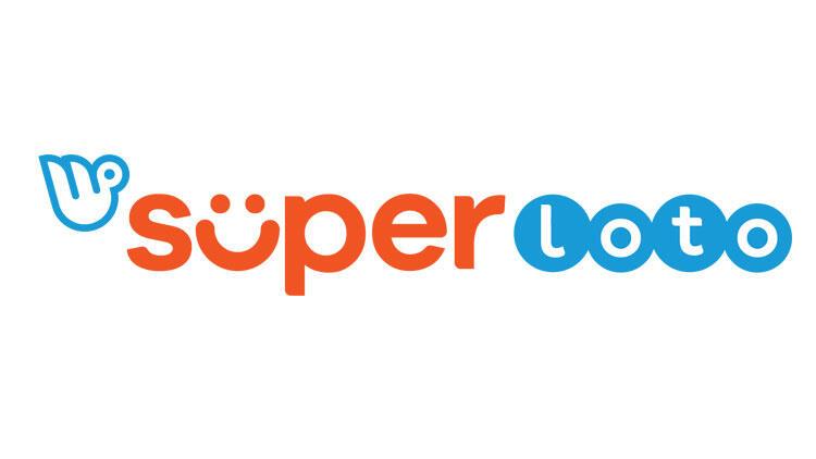 Super лото - суперлото с высокими шансами на победу   стоп обман