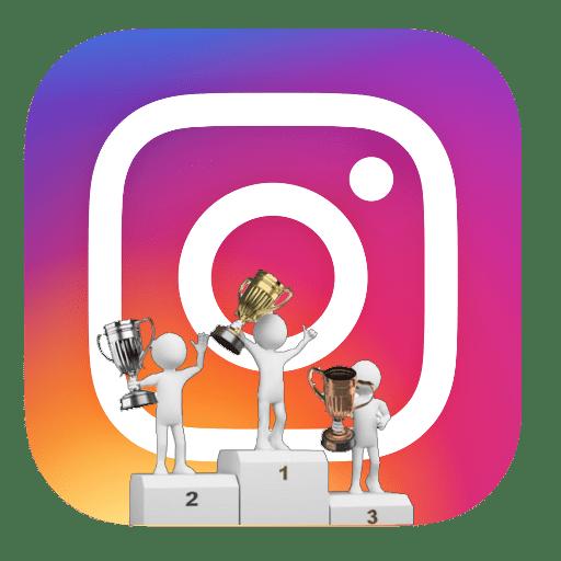 Что надо знать о розыгрышах в соцсетях
