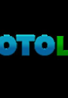 Ирландская лотерея lotto ireland — как принять участие из россии +инструкция