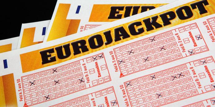 ล็อตโต้ล็อตโต้ฟินแลนด์ veikkaus - กฎของเกม + คำแนะนำ: วิธีการเล่นจากรัสเซีย