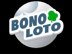 Обзор bonoloto — могут ли 6 игр в неделю принести вам что-то хорошее?