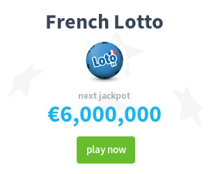 France lotto