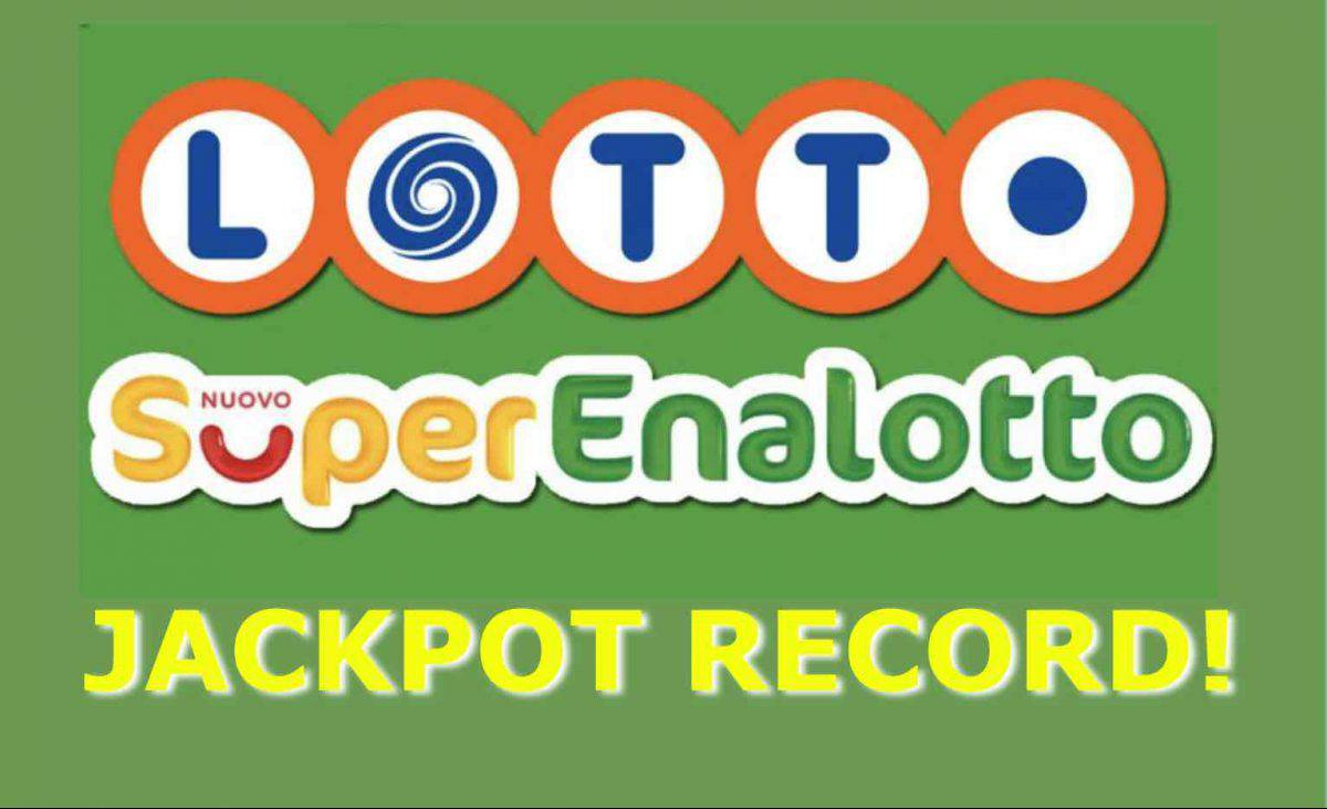 Superenalotto 2019 5.2.3 apk | androidappsapk.co