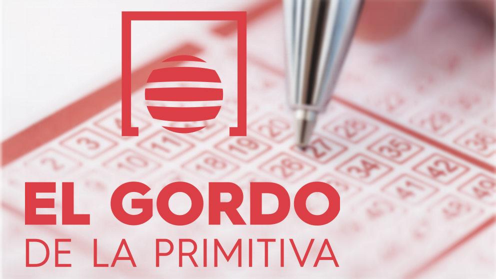 La primitiva – классическая лотерея испании